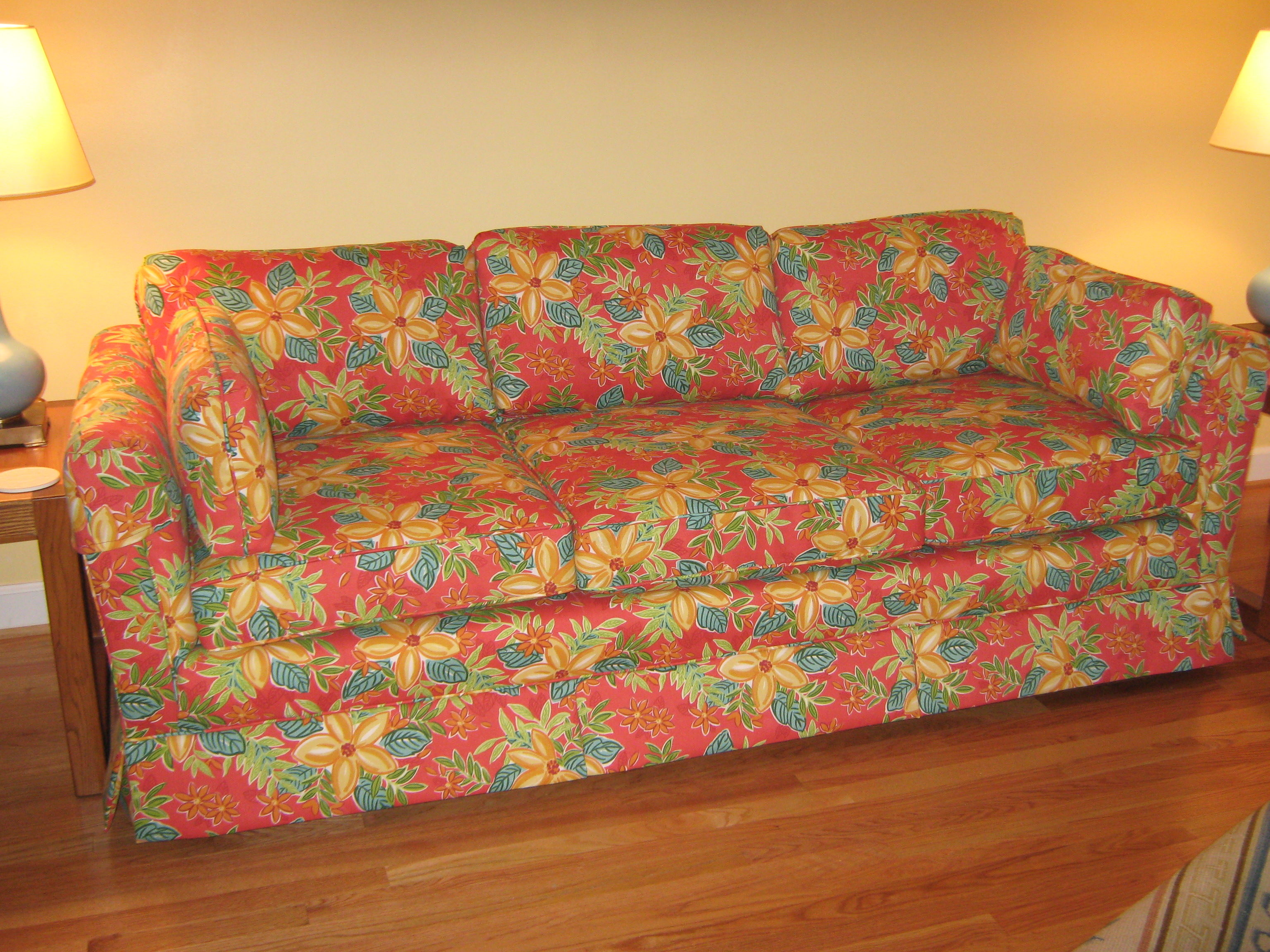 Furniture Sales Raleigh Nc Jimmy Cooper Upholstery - Gallery